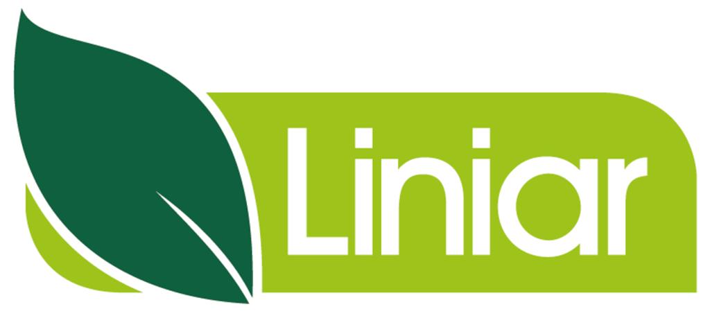 Liniar logo